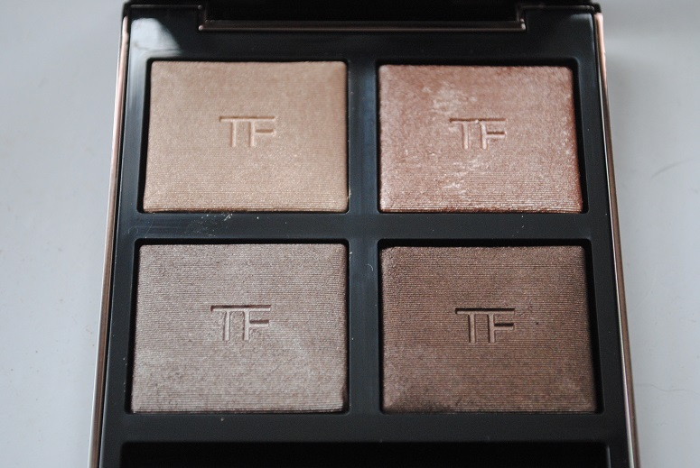 Tom-Ford-Fall-2014-Nude-Dip-Eye-Quad-review-3
