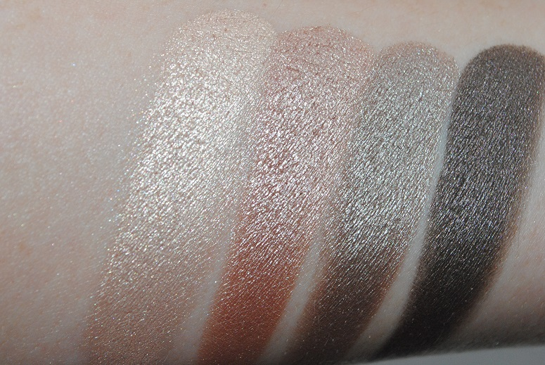 Tom-Ford-Fall-2014-Nude-Dip-Eye-Quad-swatches-wet