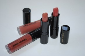 daniel-sandler-toffee-caramel-nude-lip-collection-review