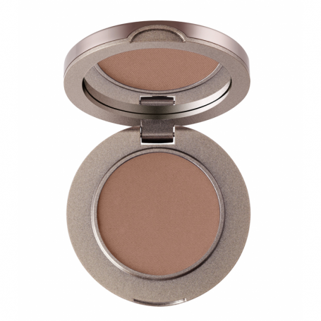 delilah-cosmetics-compact-eyeshadow-matte-review