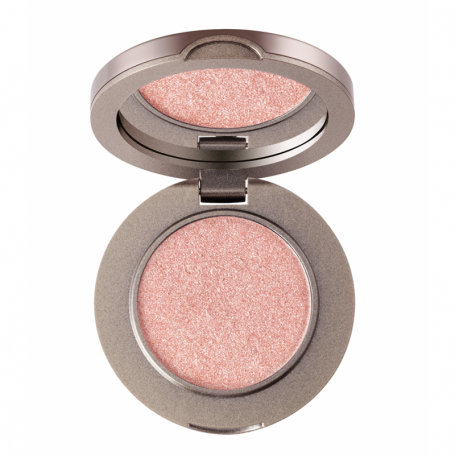 delilah-cosmetics-compact-eyeshadow-shimmer-review
