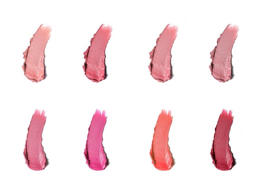 delilah-cosmetics-cream-lipstick-swatches