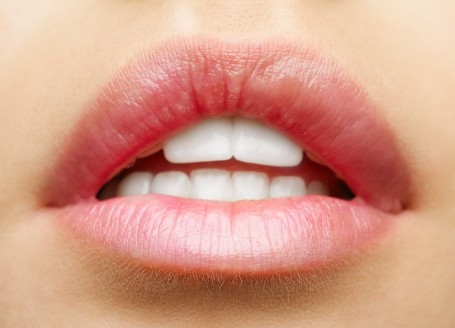 how-to-make-lipstick-last