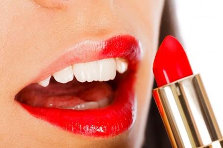 how-to-make-lipstick-last-5
