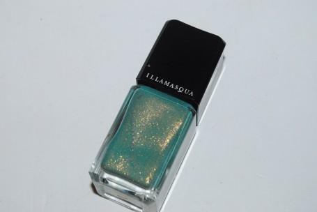 illamasqua-once-nail-varnish-melange-review-2