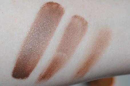 illamasqua-vintage-metallix-eye-shadow-embellish-swatch