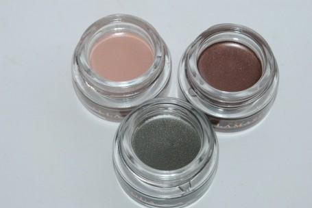 illamasqua-vintage-metallix-eye-shadows-review-3