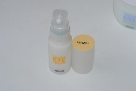 kenzoki-skincare-ice-cold-eye-cream-review