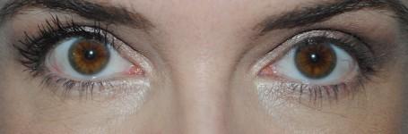 lancome-grandiose mascara-review-1-coat