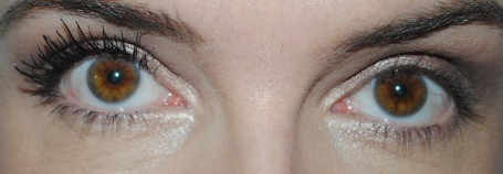 lancome-grandiose mascara-review-2-coats
