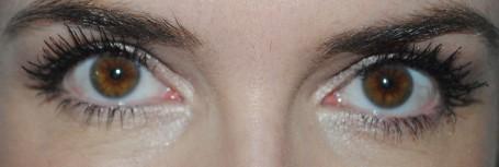 lancome-grandiose mascara-review-after