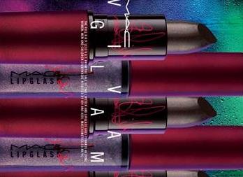 mac-viva-glam-rihanna-2-review