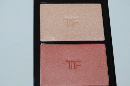 tom-ford-color-contouring-cheek-color-duo-review