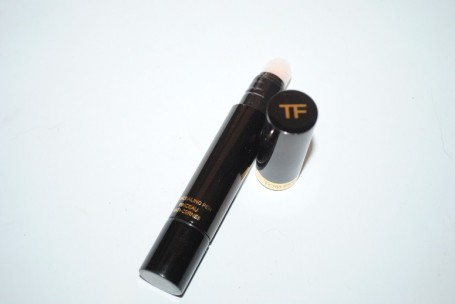 tom-ford-concealing-pen-review