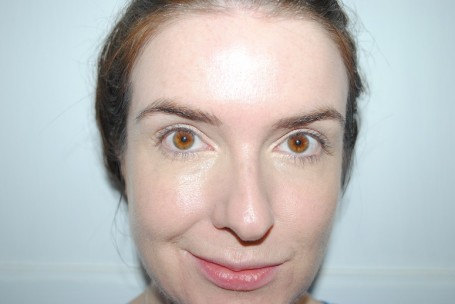 tom-ford-concealing-pen-review-after-photo