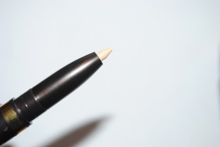 tom-ford-correcting-pen-review-3