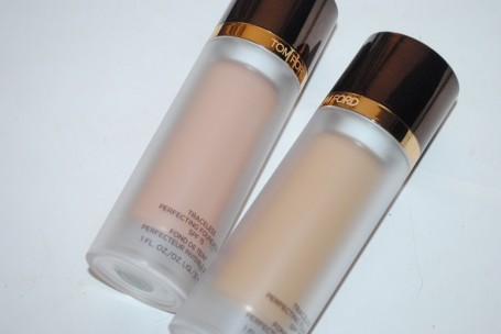 tom-ford-traceless-perfecting-foundation-spf15-review-2