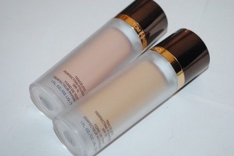 tom-ford-traceless-perfecting-foundation-spf15-review