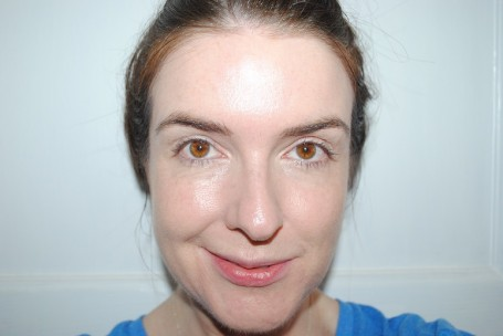 tom-ford-traceless-perfecting-foundation-spf15-review-after