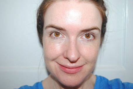tom-ford-traceless-perfecting-foundation-spf15-review-before
