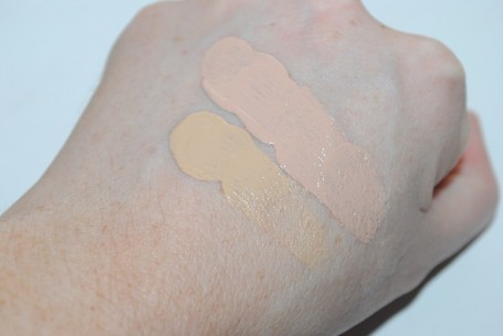 tom-ford-traceless-perfecting-foundation-swatch-fawn-rosewood