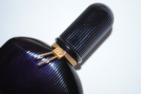 tom-ford-velvet-orchid-review-2