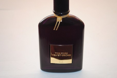 tom-ford-velvet-orchid-review-3