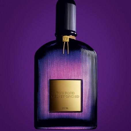 tom-ford-velvet-orchid-review