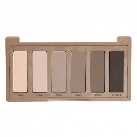 urban-decay-naked-2-basics-review-3