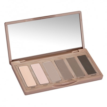 urban-decay-naked-2-basics-review