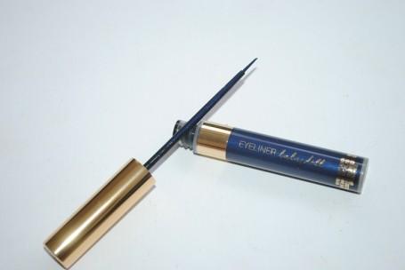 ysl-fall-2014-makeup-swatch-eyeliner-babydoll-bleu-patine