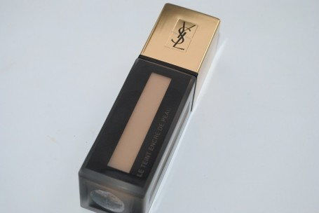 ysl-fusion-foundation-review