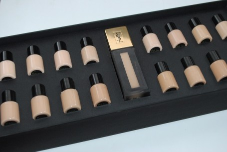 ysl-fusion-foundation-swatches-all-shades