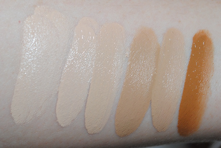 ysl-fusion-foundation-swatches-bd10-bd20-bd40-b55-bd65-skin