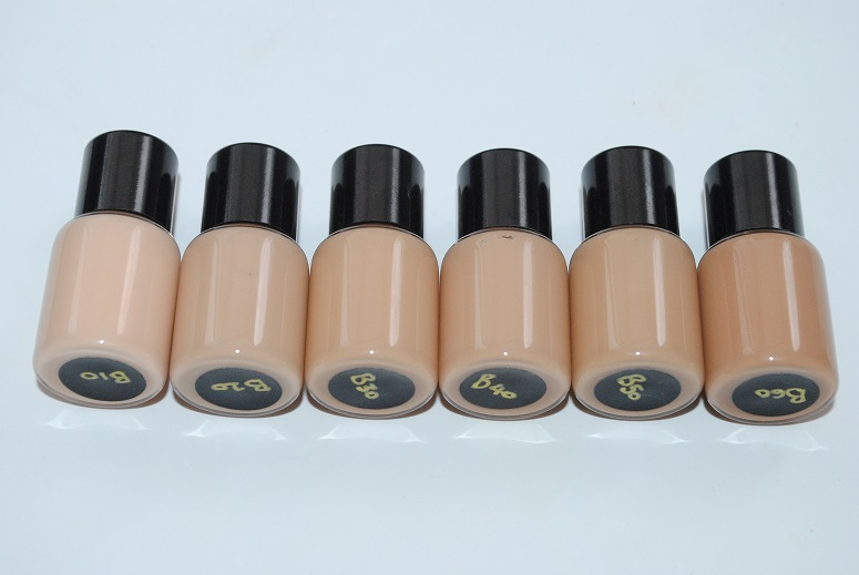 ysl-fusion-foundation-swatches-beige-b10-b20-b30-b40-b50-b60