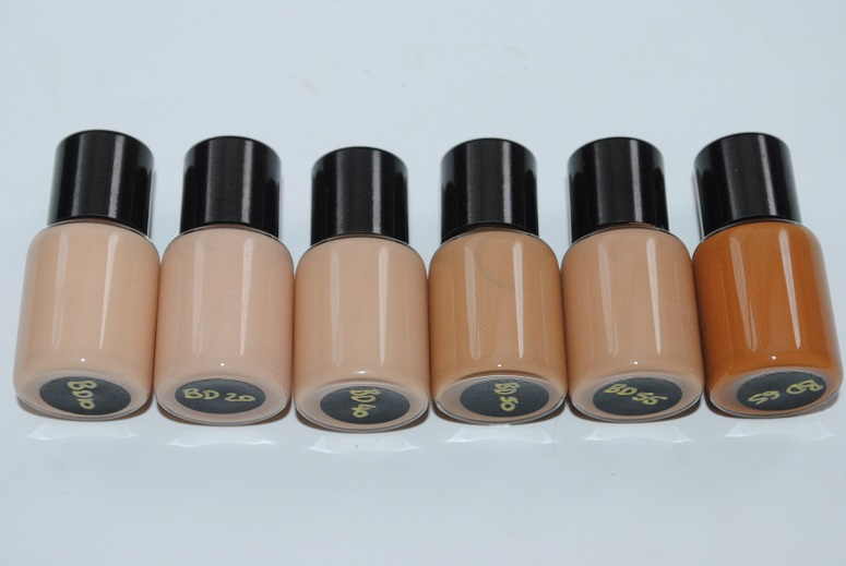 ysl-fusion-foundation-swatches-beige-dore-bd10-bd20-bd40-b55-bd65