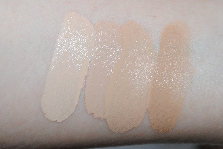 ysl-fusion-foundation-swatches-br20-br30-br40-br50-skin
