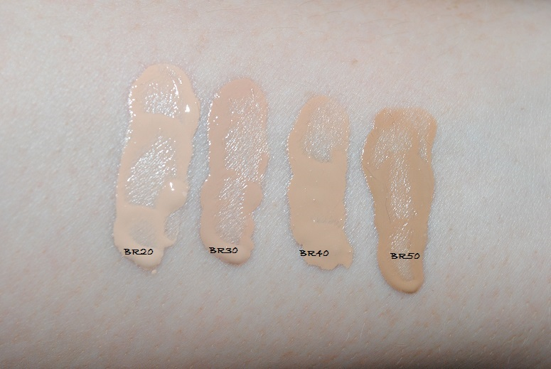 ysl-fusion-foundation-swatches-br20-br30-br40-br50
