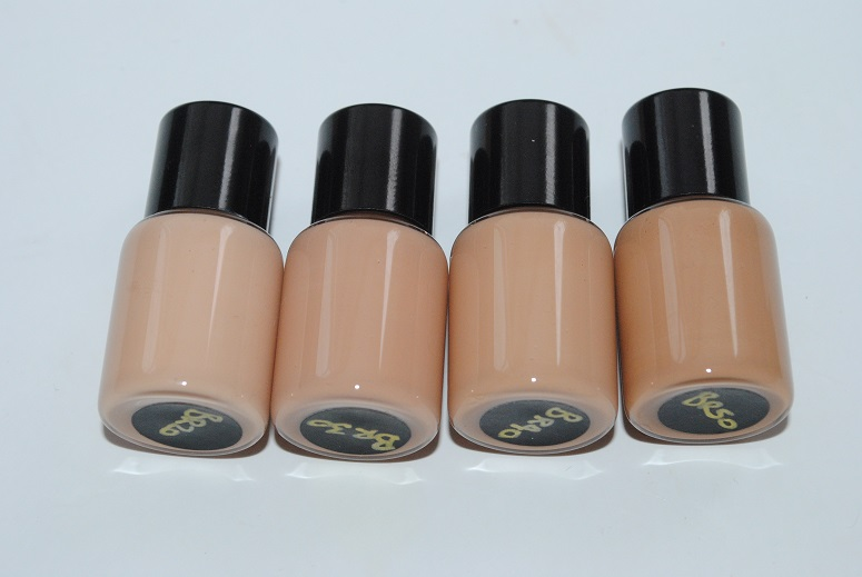 ysl-fusion-foundation-swatches-rosy-beige-br20-br30-br40-br50