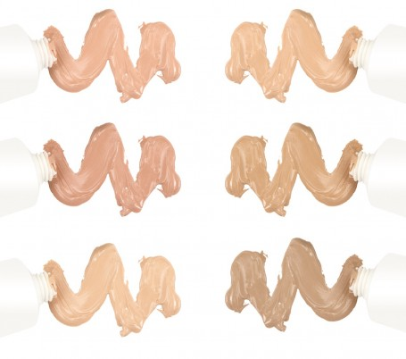 5-steps-to-choosing-the-perfect-foundation-colour