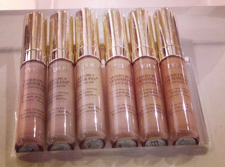 By-Terry-Terrybly-Densiliss-collection-concealer