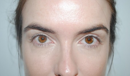 By-Terry-Terrybly-Densiliss-concealer-review-after