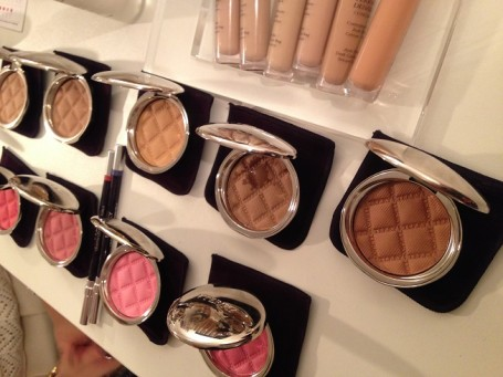 By-Terry-Terrybly-Densiliss-collection-powder-blush