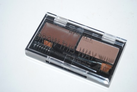 Rimmel-Brow-This-Way-Brow-Kit-review