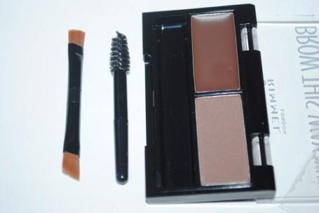 Rimmel-Brow-This-Way-Brow-Kit-review-medium-brown-2