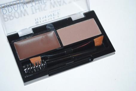 Rimmel-Brow-This-Way-Brow-Kit-review-medium-brown