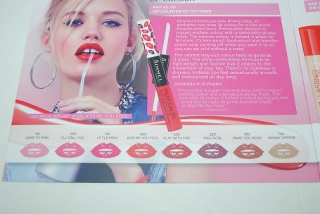 Rimmel-Provocalips-Lip-Colour-shades