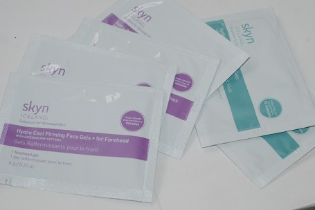 Skyn-Iceland-Face-Lift-in-a-Bag-contents