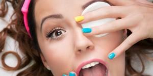 biggest-mascara-mistakes