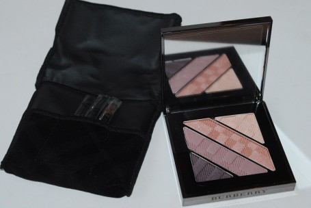 burberry-beauty-aw14-complete-eye-palette-nude-blush-review